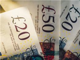 宜信财富:退欧波折继续施压英镑