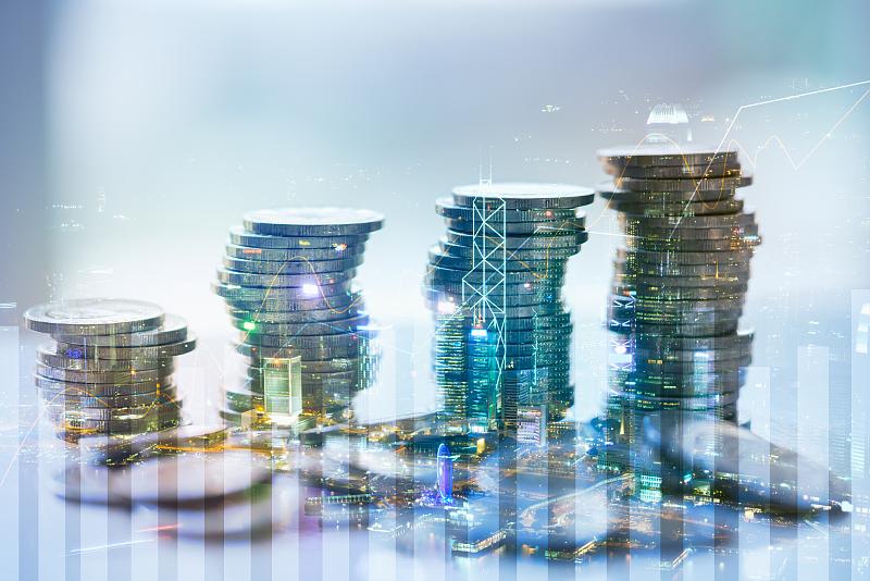 全球经济展望——差异性修复在不同经济体间收敛