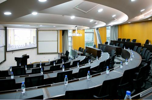 宜信教室2.jpg